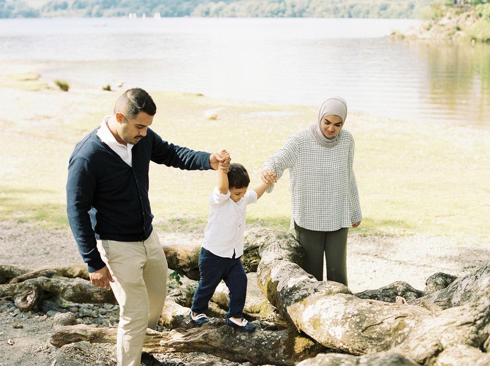 Al-Alawi Family118.jpg