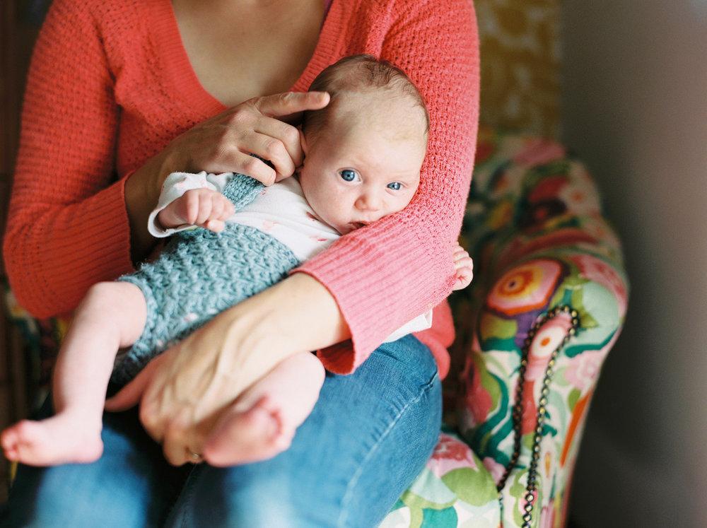 cumbria-newborn-photographer (9).jpg