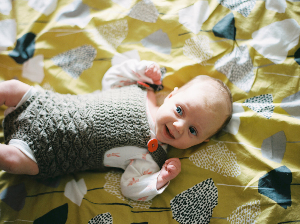 cumbria-newborn-photographer (15).jpg