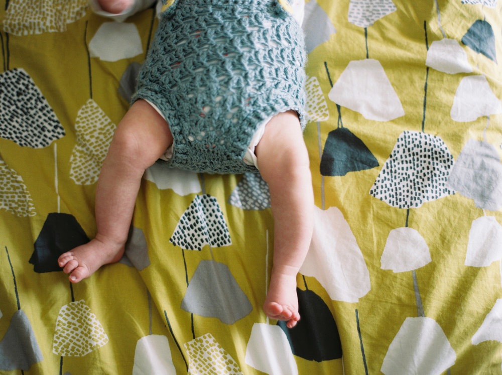 cumbria-newborn-photographer (21).jpg