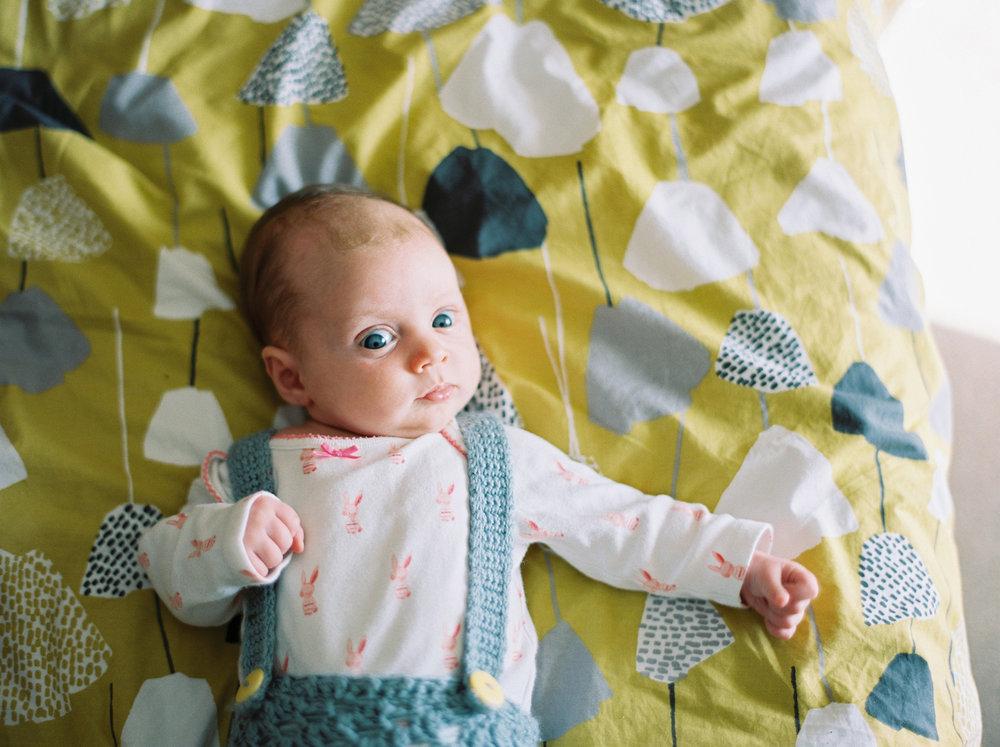 cumbria-newborn-photographer (22).jpg