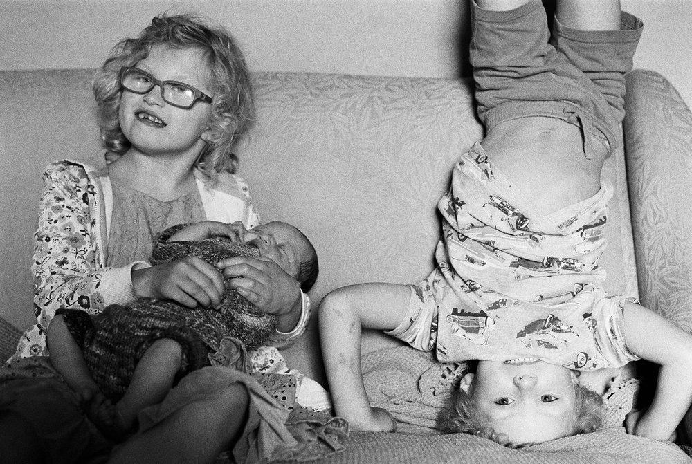 cumbria-newborn-photographer (29).jpg