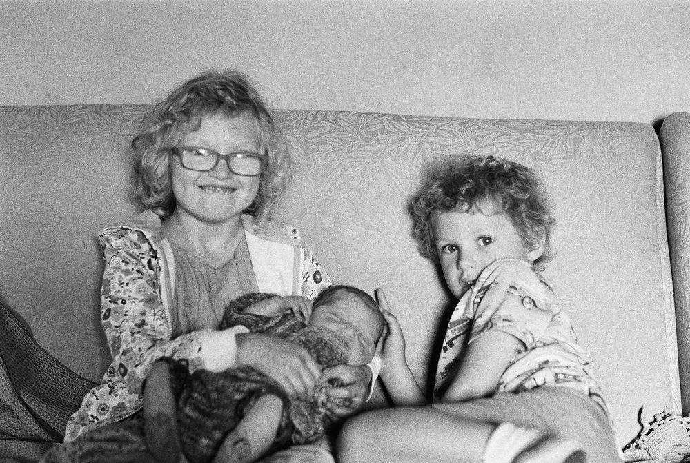 cumbria-newborn-photographer (30).jpg