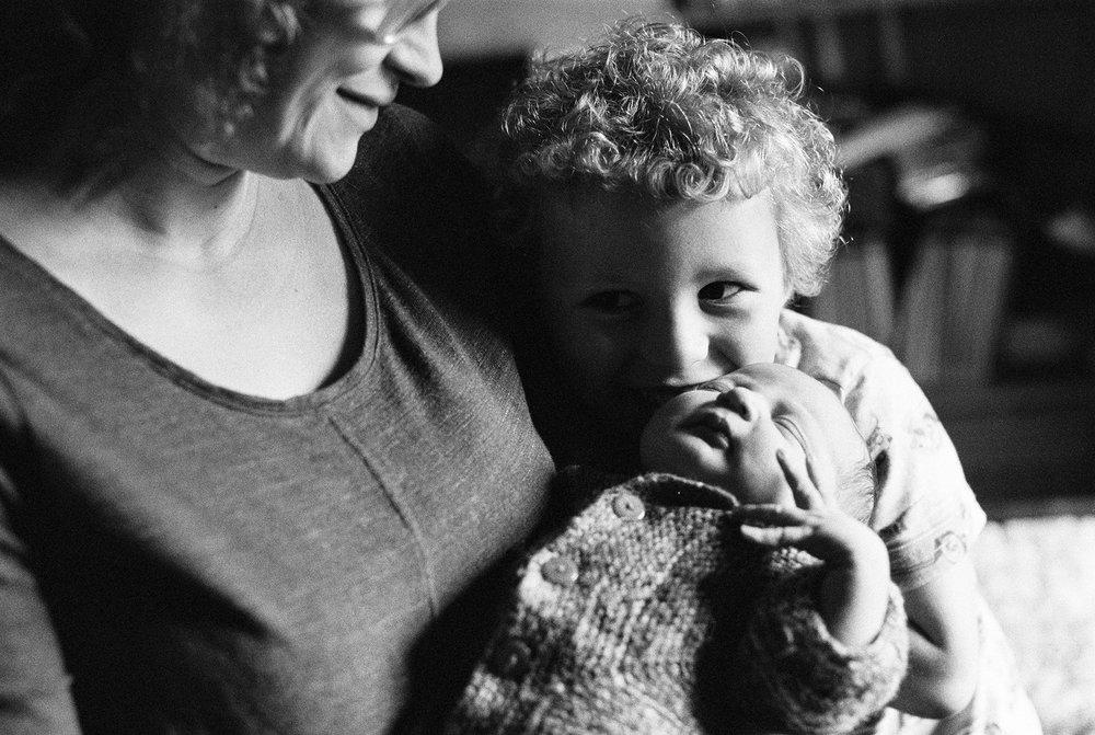 cumbria-newborn-photographer (42).jpg