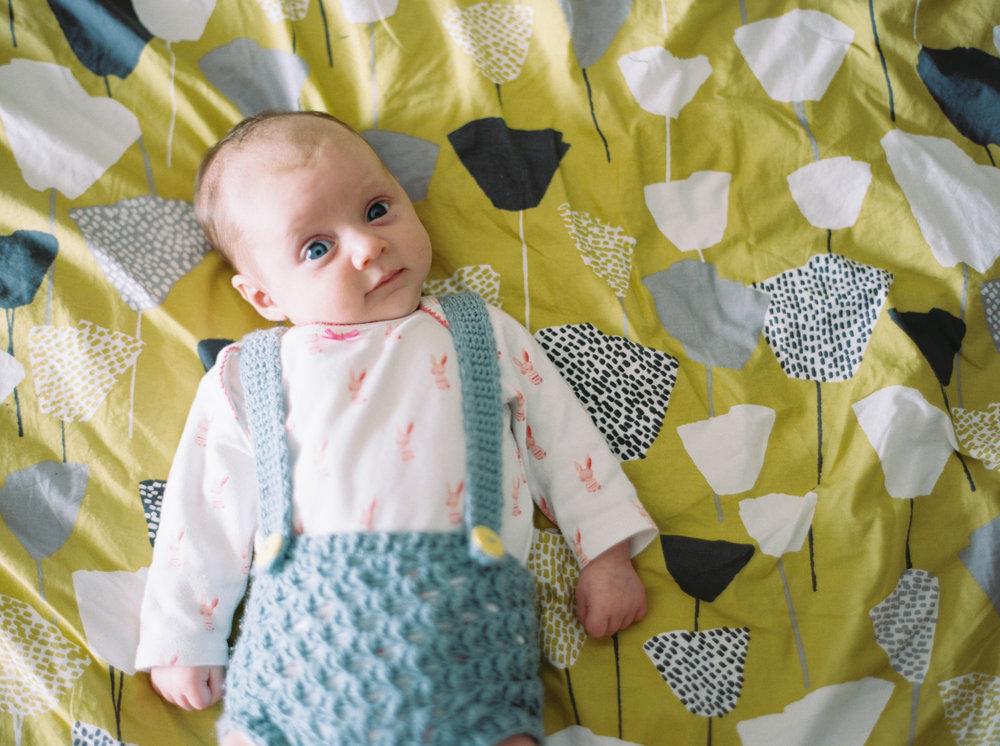 Baby Vera038.jpg