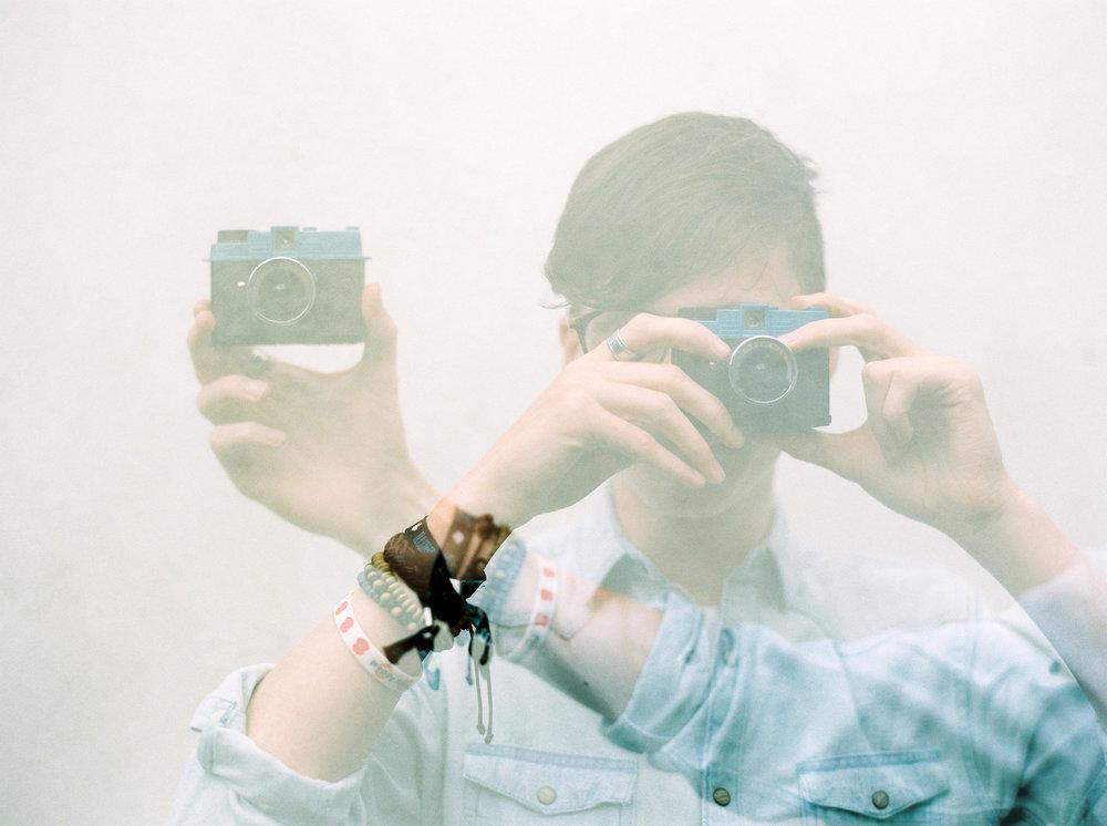 cumbria-family-photographer (5).jpg
