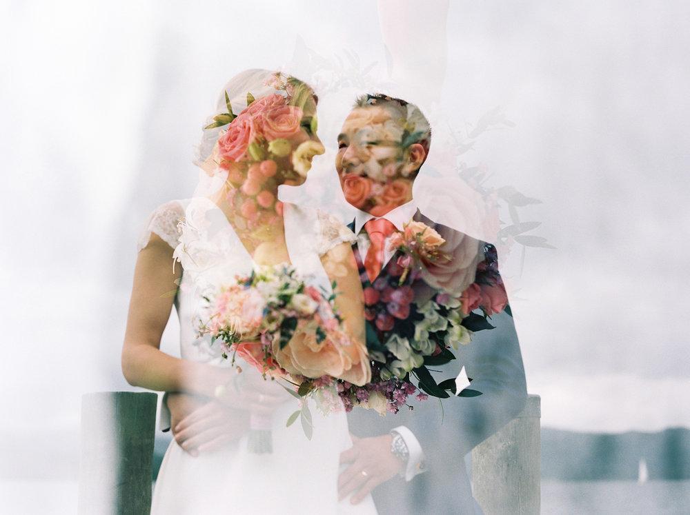 wedding_photographer_cumbria117.jpg