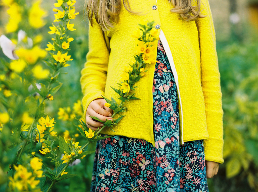cumbria-family-photographer (13).jpg
