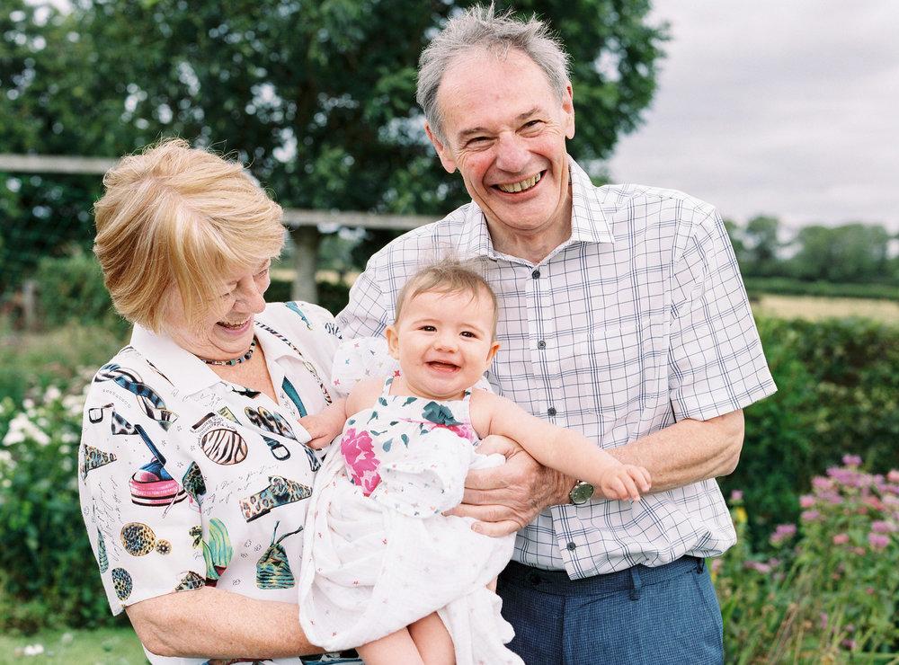 cumbria_family_photographer (52).jpg
