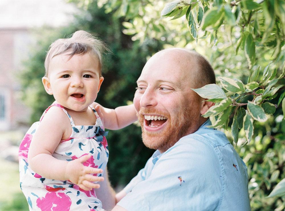 cumbria_family_photographer (66).jpg