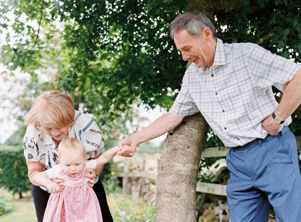 cumbria_family_photographer (85).jpg