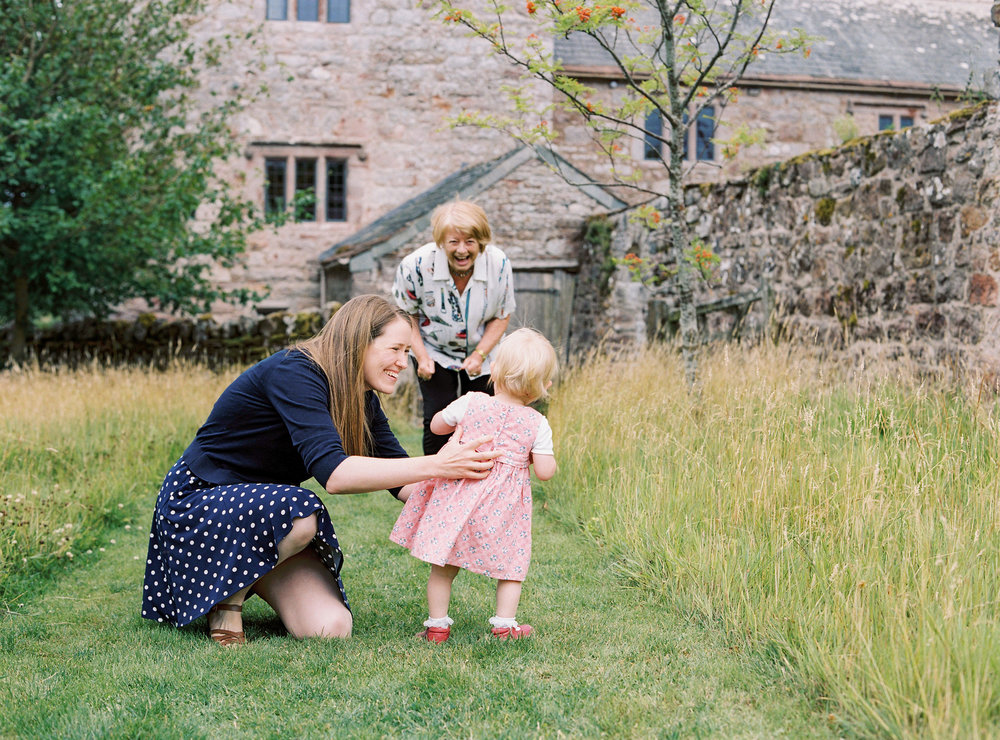 cumbria_family_photographer (231).jpg