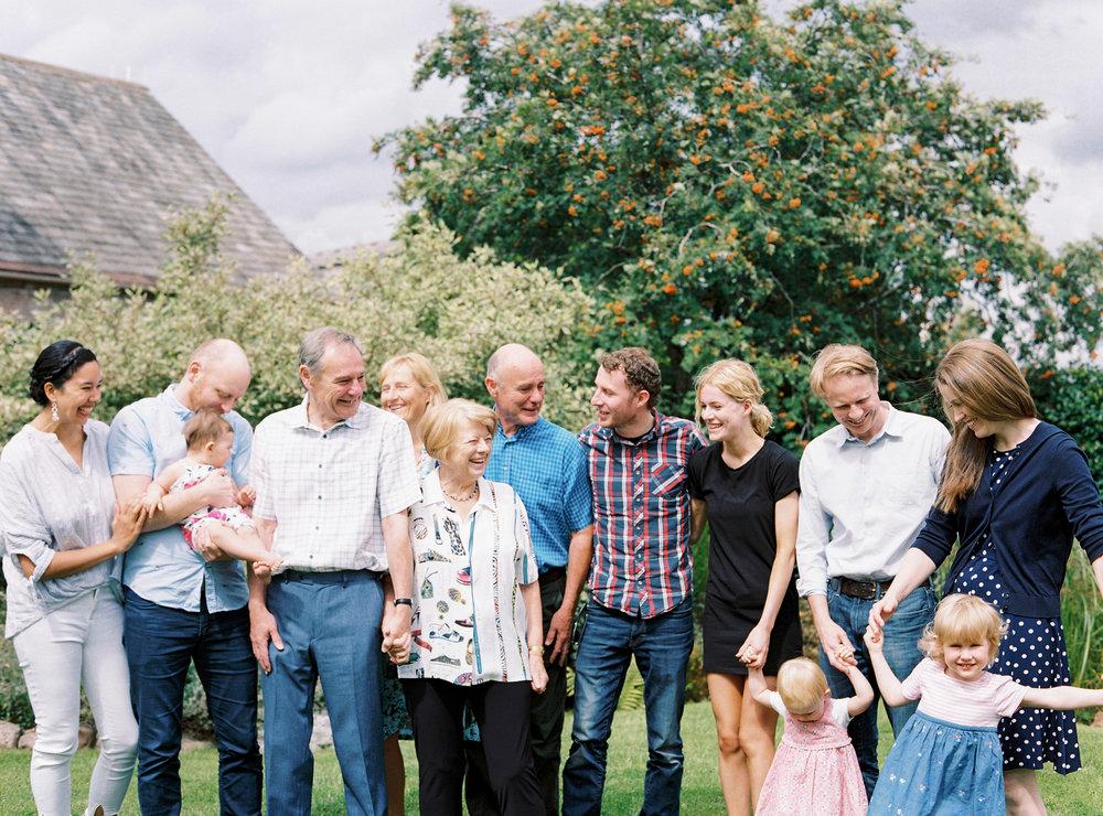 cumbria_family_photographer (238).jpg