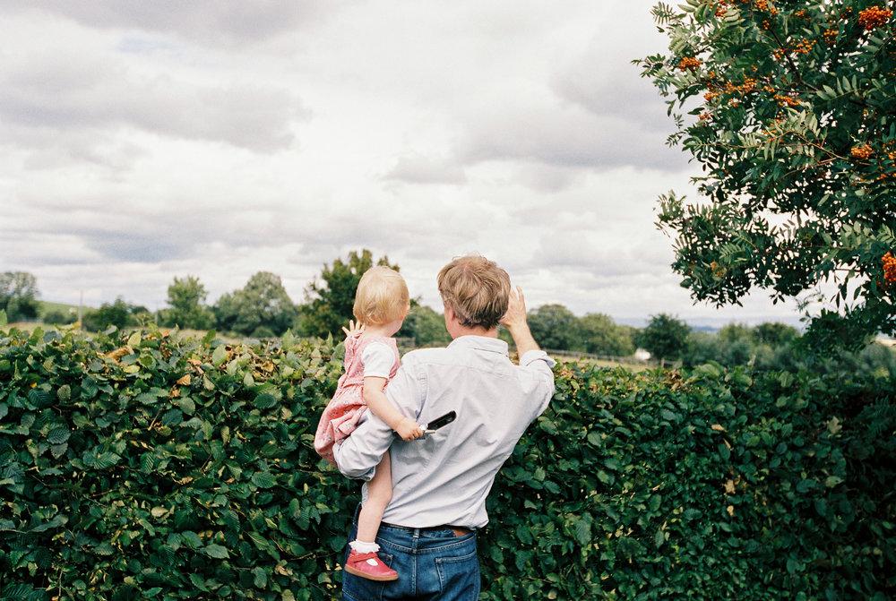 cumbria_family_photographer (259).jpg
