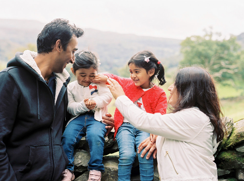 lake-district-family-photographer (38).jpg