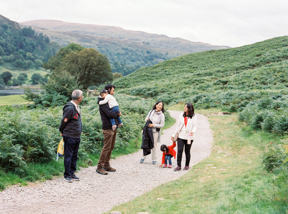 lake-district-family-photographer (57).jpg