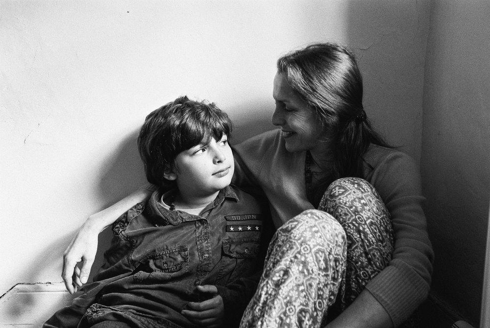 family photographer cumbria (13).jpg