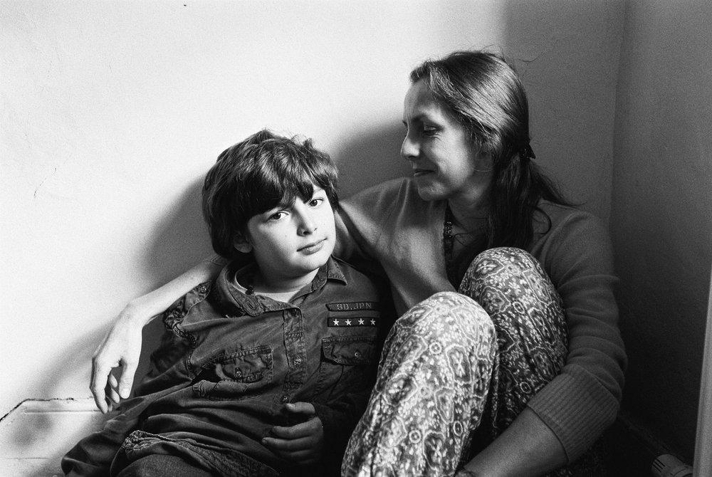 family photographer cumbria (14).jpg