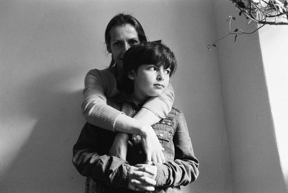family photographer cumbria (16).jpg