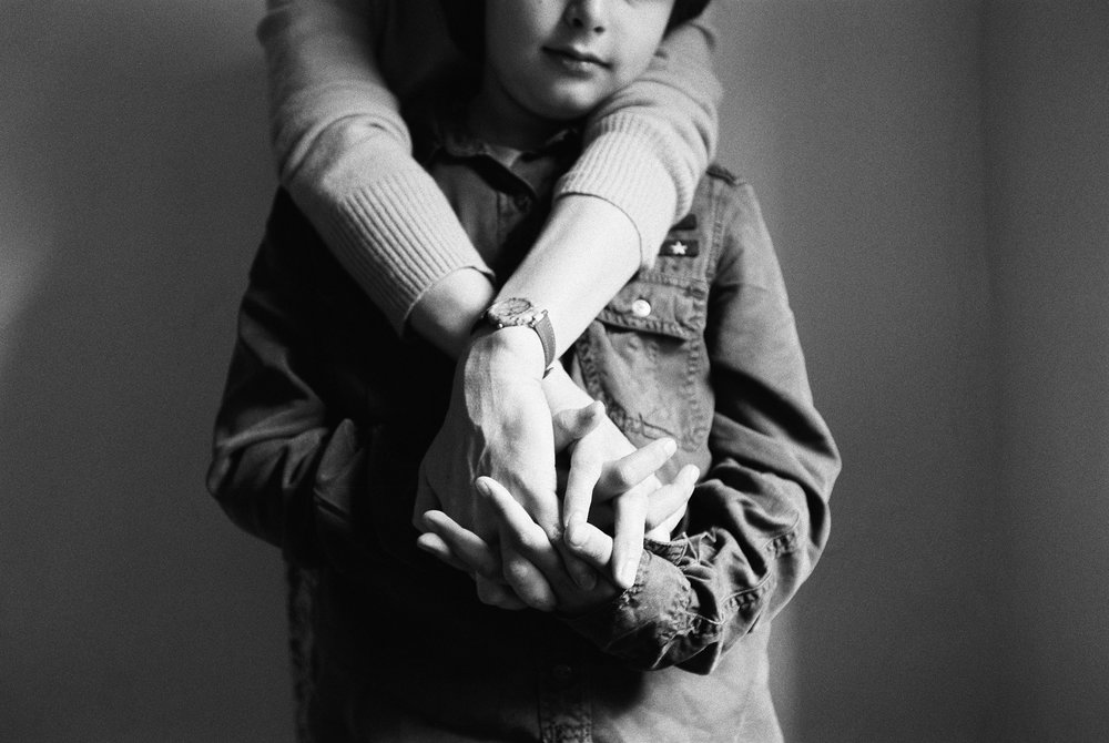 family photographer cumbria (18).jpg