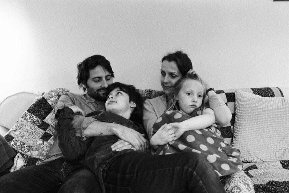 family photographer cumbria (20).jpg