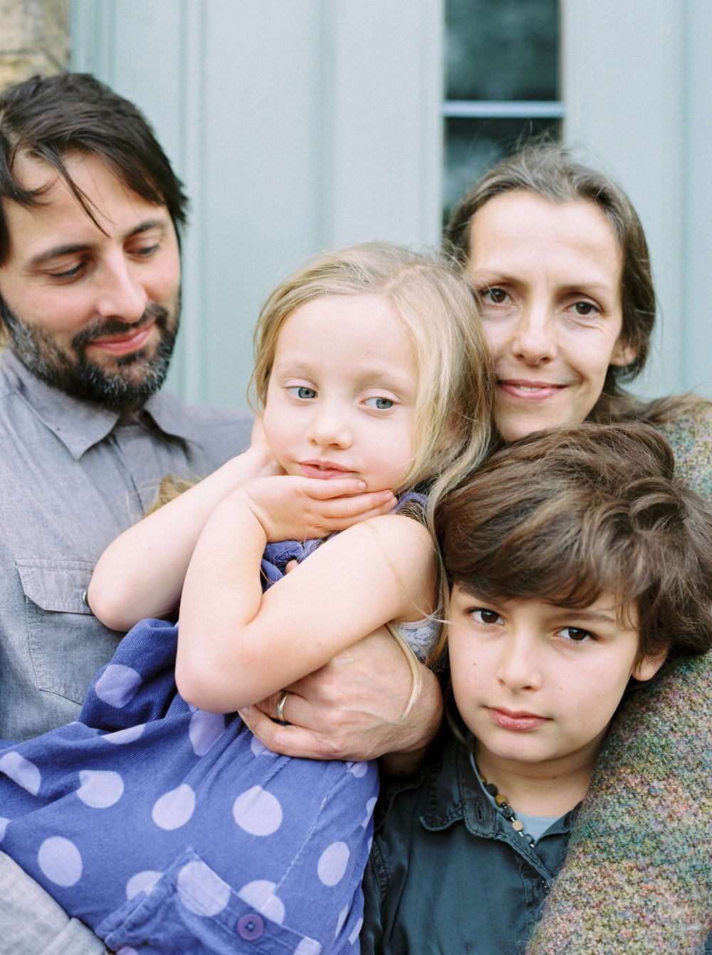 family photographer cumbria (25).jpg