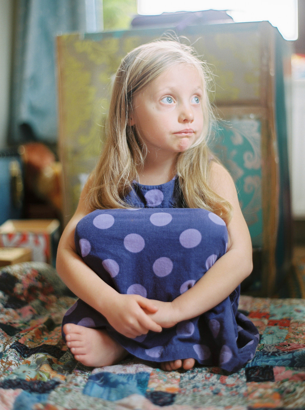family photographer cumbria (42).jpg