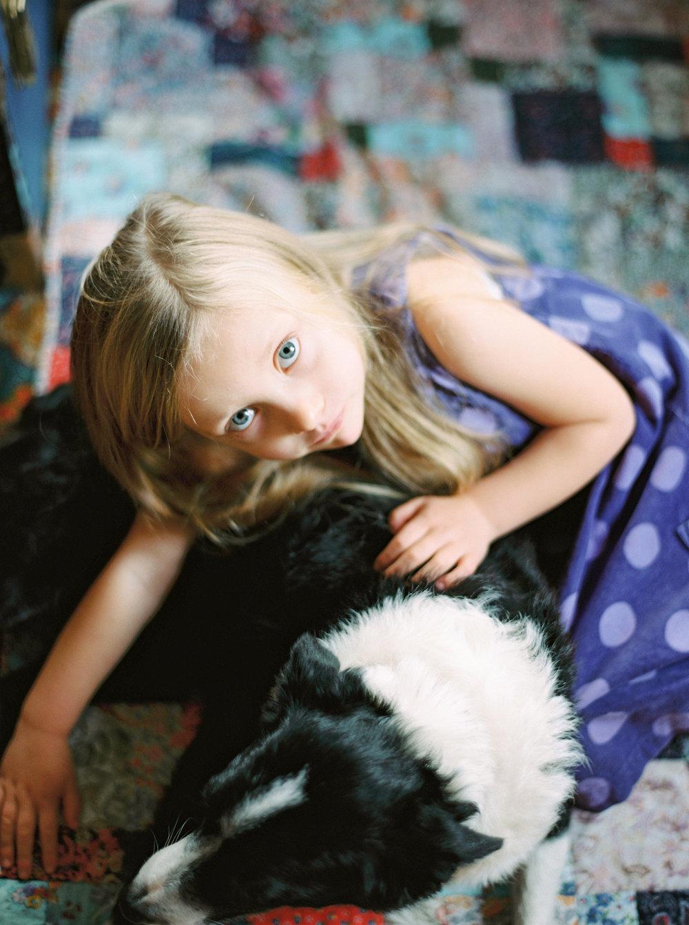 family photographer cumbria (43).jpg