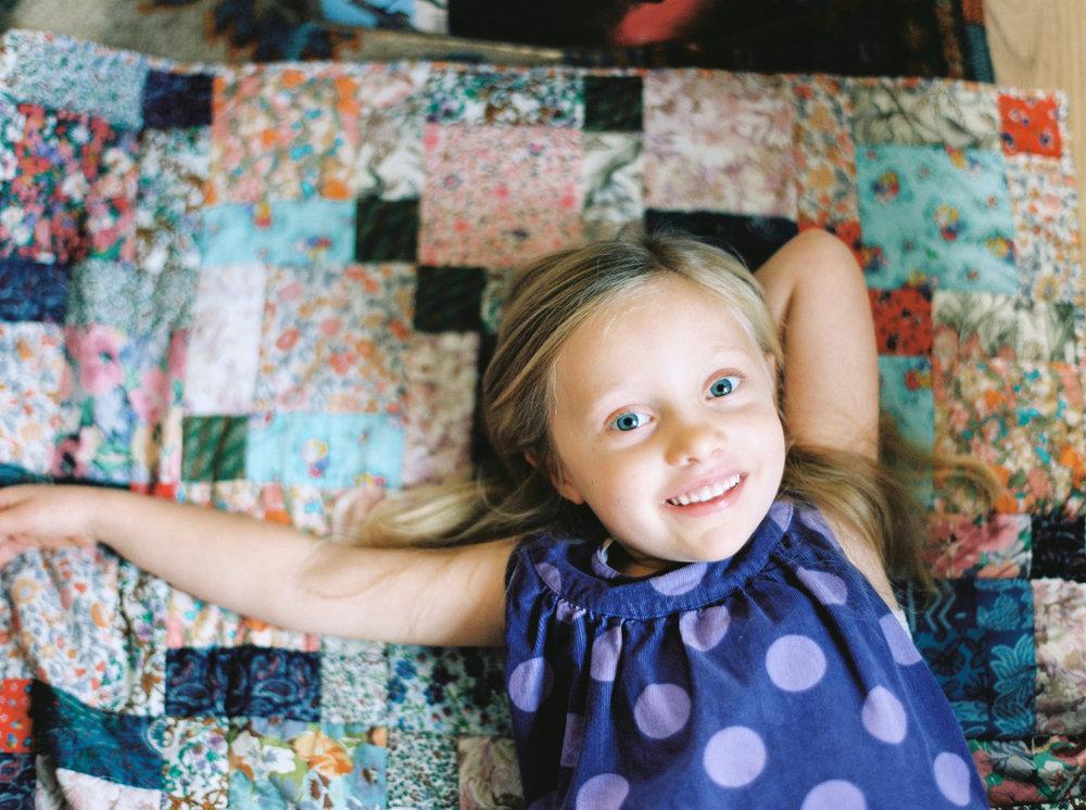 family photographer cumbria (45).jpg