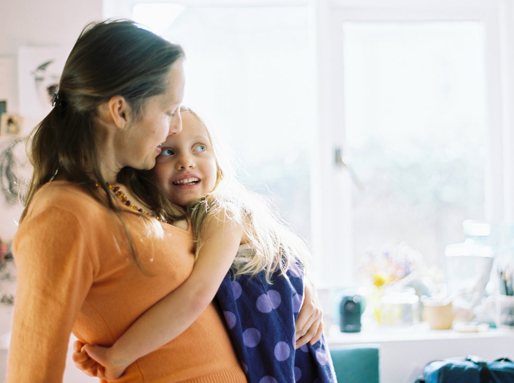 family photographer cumbria (48).jpg