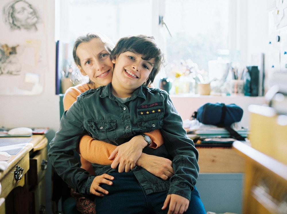 family photographer cumbria (61).jpg