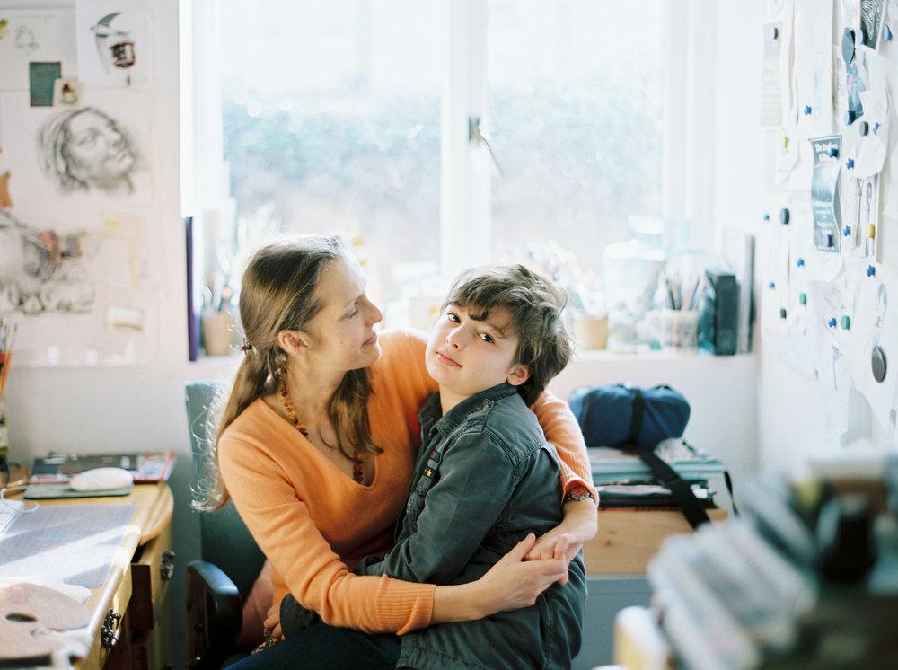 family photographer cumbria (62).jpg