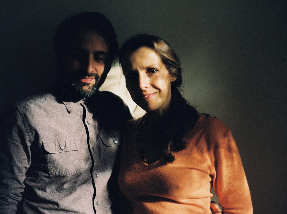 family photographer cumbria (68).jpg