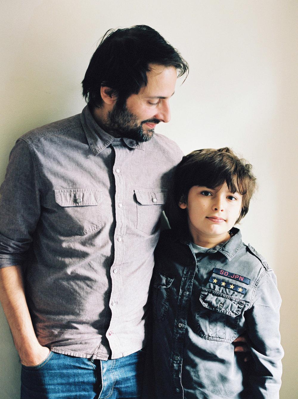 family photographer cumbria (70).jpg