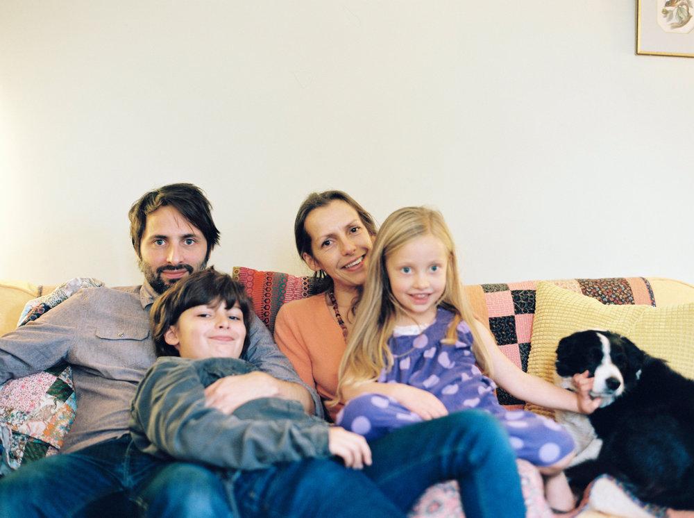 family photographer cumbria (71).jpg