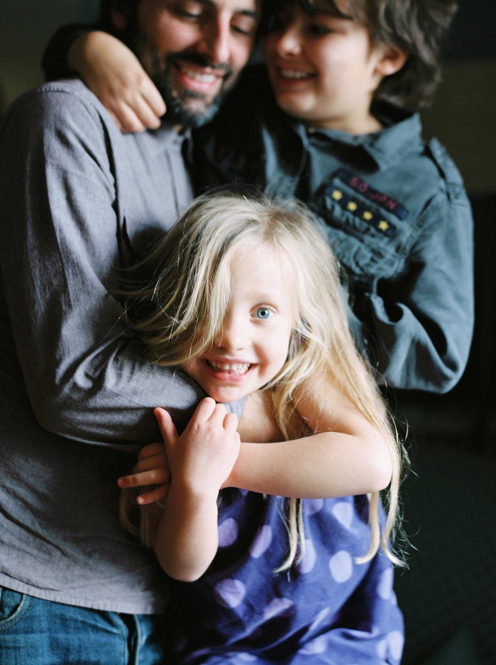 family photographer cumbria (79).jpg