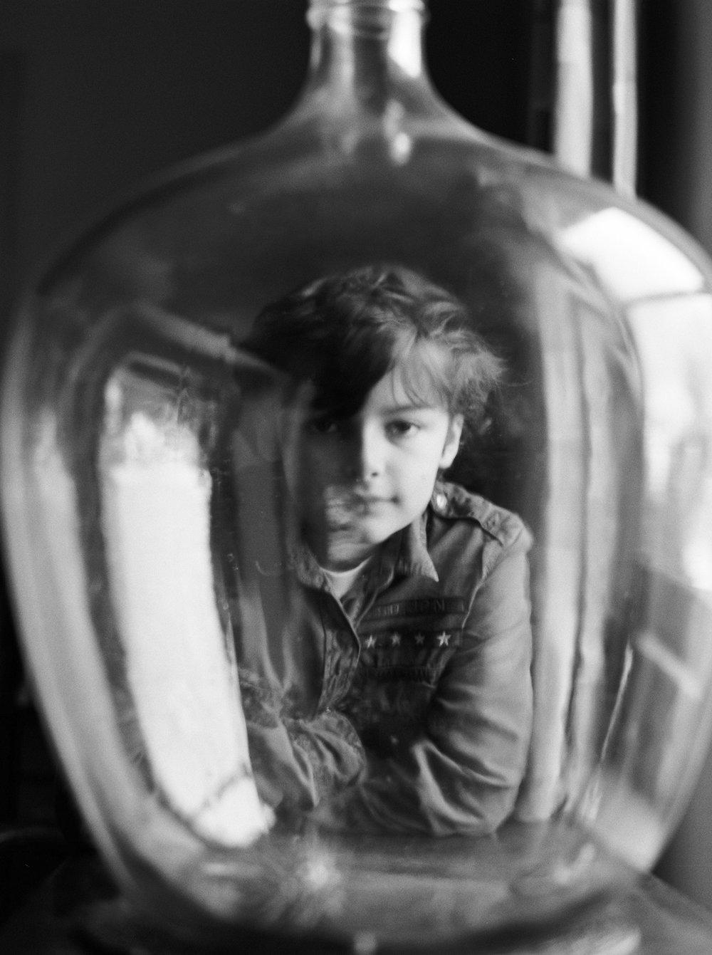 family photographer cumbria (81).jpg