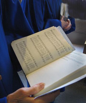 hymnal360x432.jpg