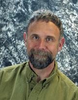 Paul Murphy      (Delegate 2020)
