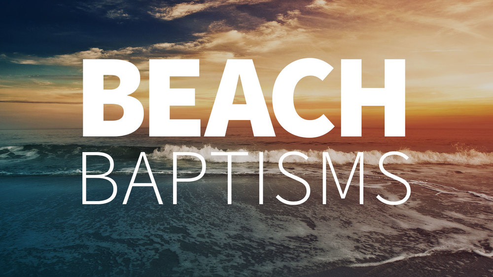 beach_baptisms.jpg