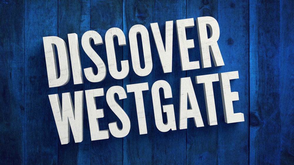 discover_wg.jpg
