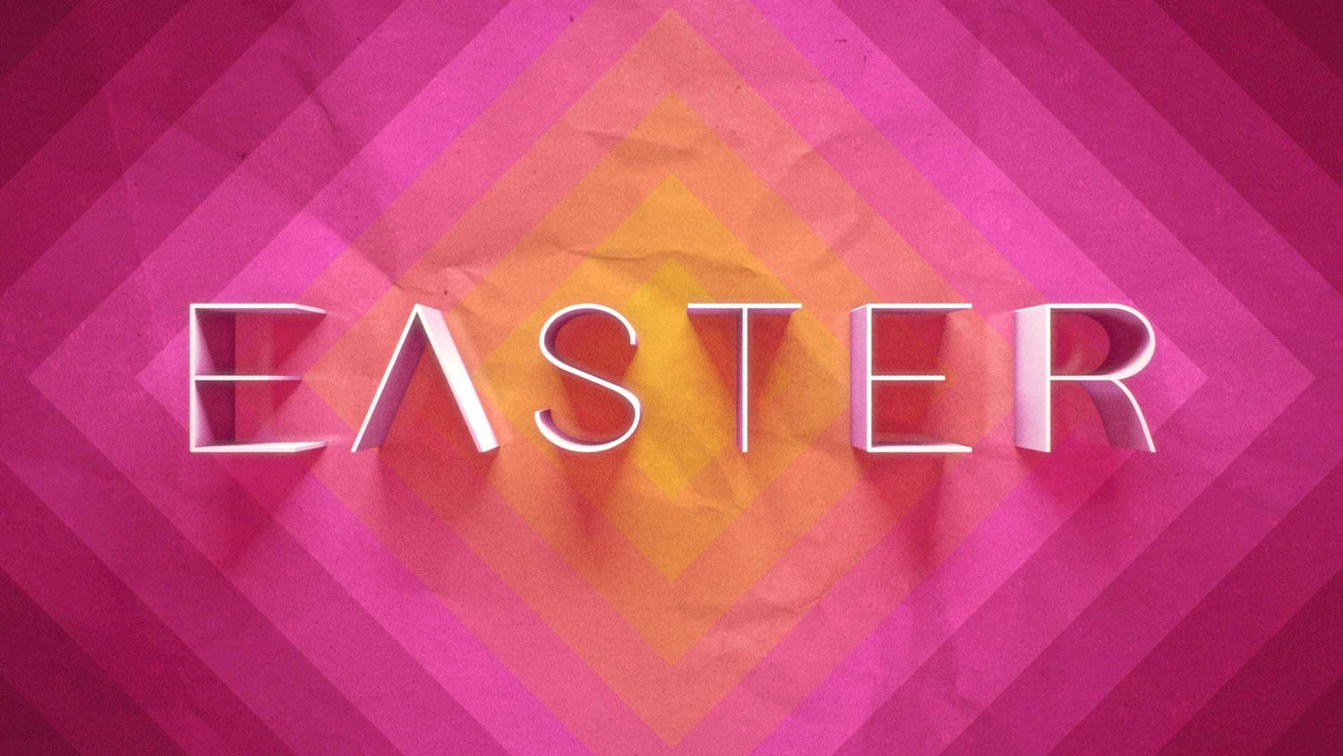 EASTER Westgate Church