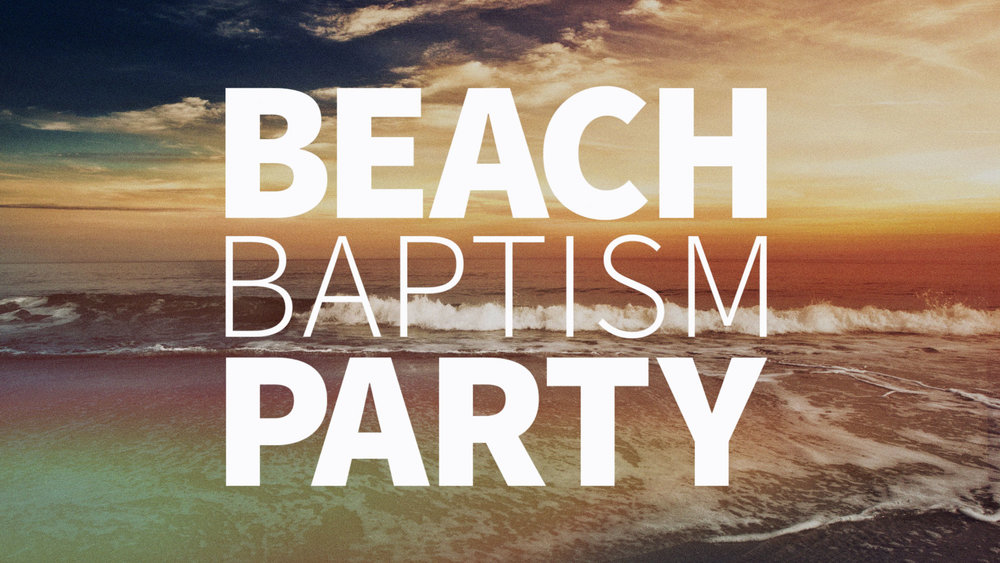 beach_baptisms.jpg