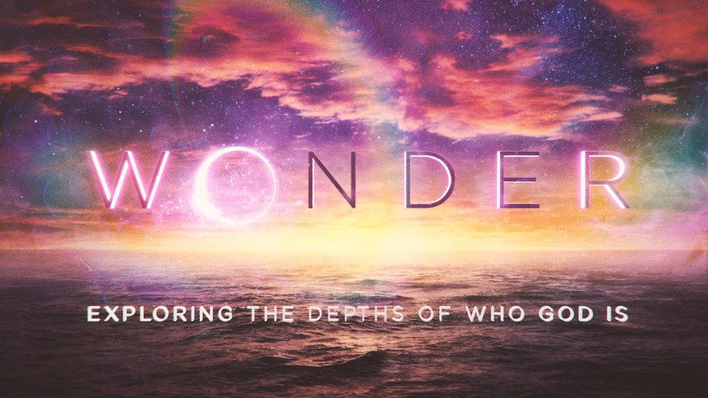 wonder_main.jpg