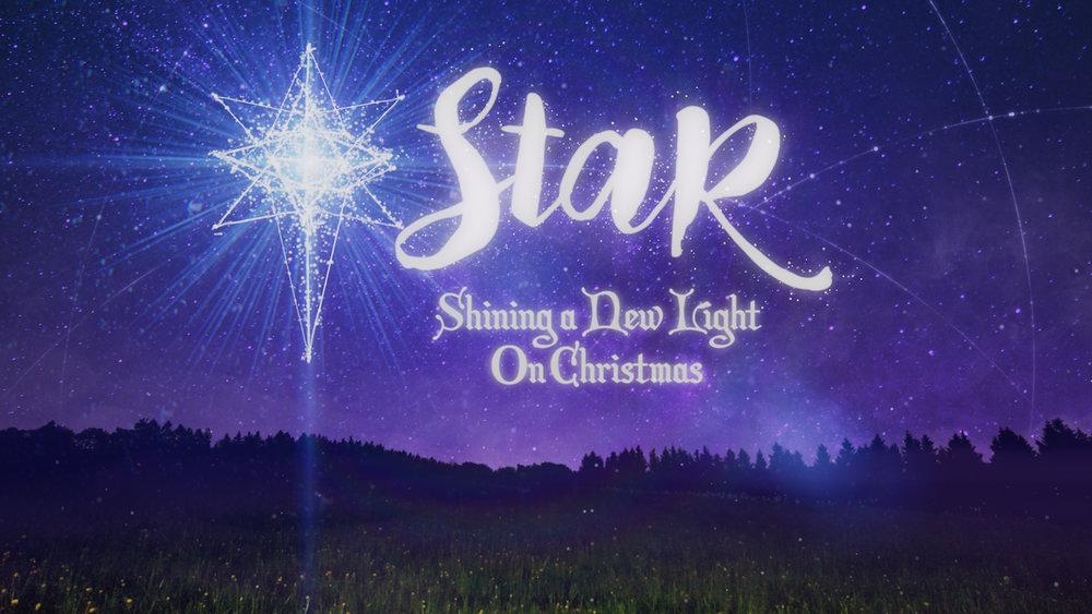 star_key_art_hd.jpg