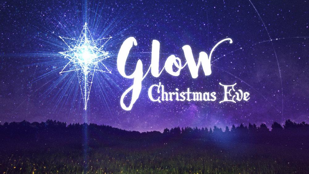 glow_key_art_hd.jpg