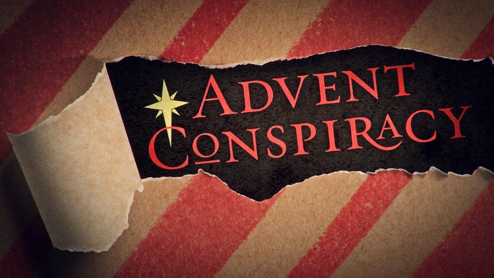 advent_conspiracy_key_art_hd.jpg