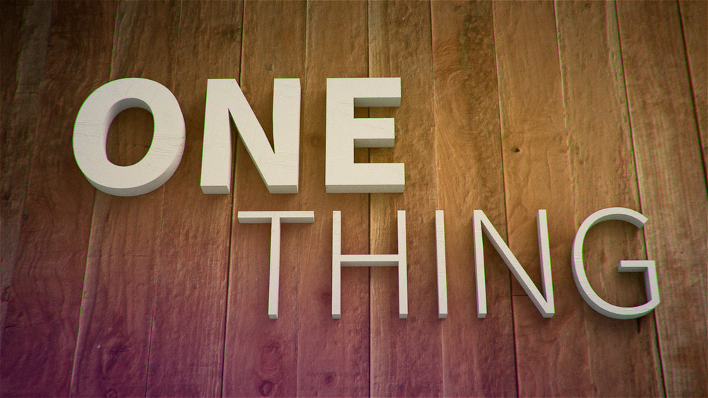one_thing_hd.jpg