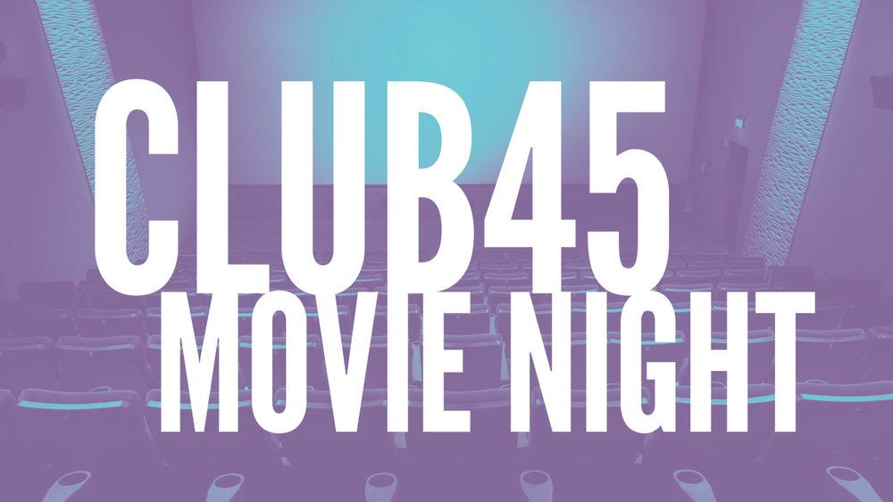 club_45_game_night.jpg