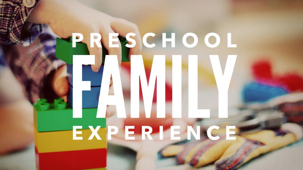Preschool (1).jpg